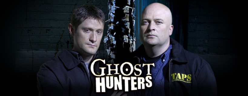 key_art_ghost_hunters